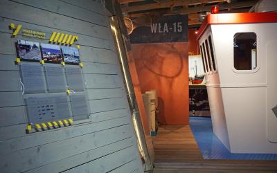 WLA06